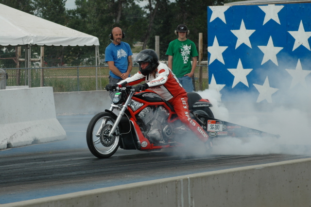 joe lieske drag 004